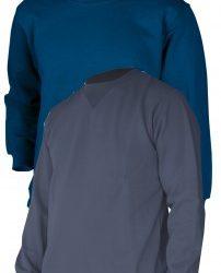 Блузи и суичери с дълъг ръкав