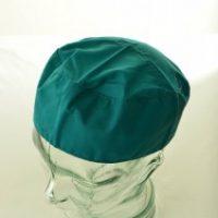 Медицински шапки