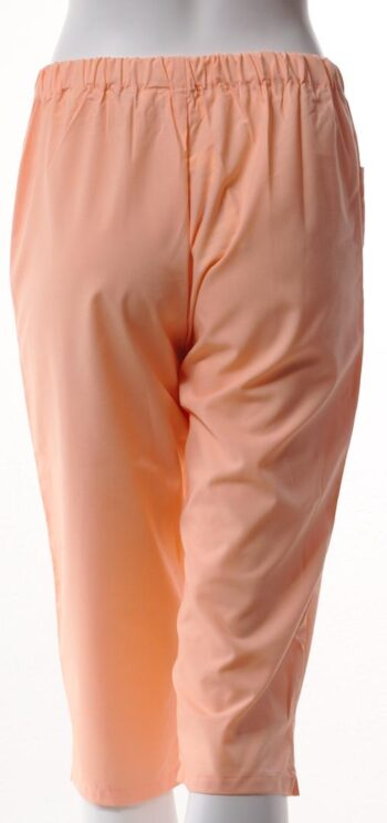 Панталони за камериерки