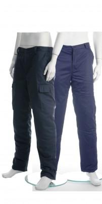 1a7dbf88f95 Зимно работно облекло – ТИКИ - Eshop - Работно Облекло